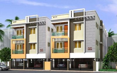 sweet-subham-homes-in-madipakkam-1zcs