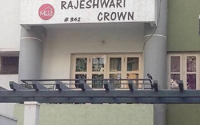 mehta-rajeshwari-crown-in-raja-rajeshwari-nagar-1st-phase-elevation-photo-kbg