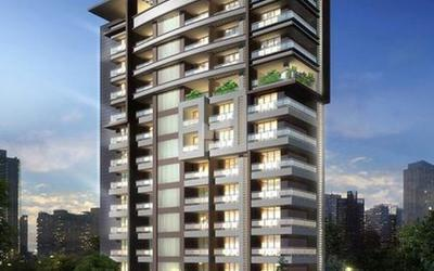 crescent-galaxy-in-andheri-east-elevation-photo-11c9