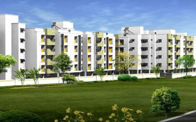 supreme-city-in-thiruvallur-elevation-photo-1g1c