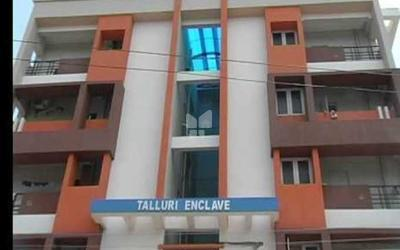 thalluri-enclave-in-madhurawada-elevation-photo-t6r