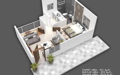 unnati-shree-rath-apartments-in-nizampet-elevation-photo-1e3i