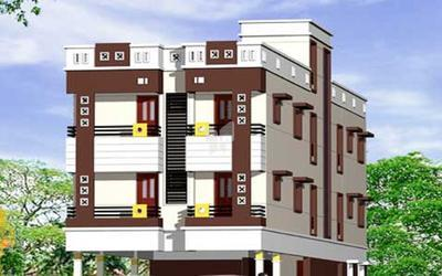 prabha-homes-krishna-in-velachery-elevation-photo-1mte