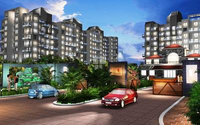 tyagi-uttam-townscapes-elite-in-vishrant-wadi-elevation-photo-18ki.