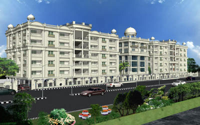 nandavanam-apartments-in-kondapur-elevation-photo-dik