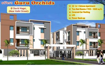 guru-orchids-in-perungalathur-37h