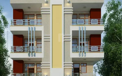 ekta-ekat-homes-in-sahibabad-elevation-photo-1pnu