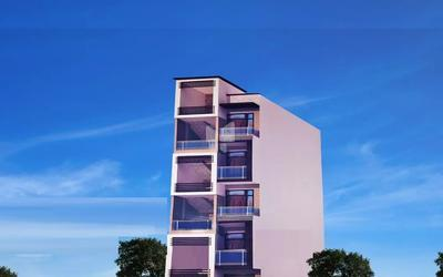 rk-floors-iv-in-uttam-nagar-elevation-photo-1imp