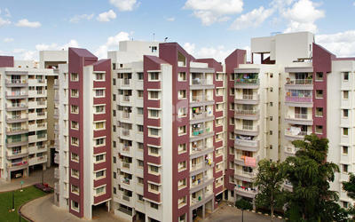 purva-panorama-in-off-bannerghatta-road-elevation-photo-pre