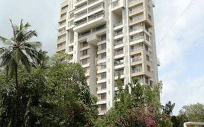 shubham-sri-nalini-in-chembur-colony-elevation-photo-pd5