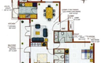 mrg-aahika-apartment-in-bannerghatta-road-1hya