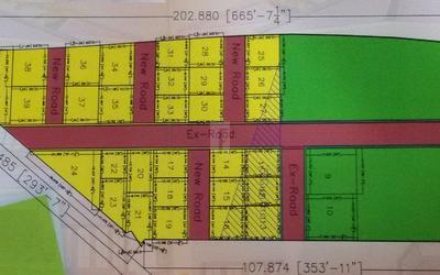 laxmi-thriveni-residency-in-nelamangala-master-plan-1ur8