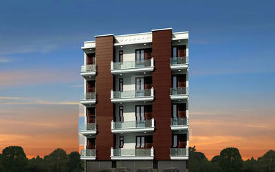 limra-homes-6-in-okhla-elevation-photo-1ikp
