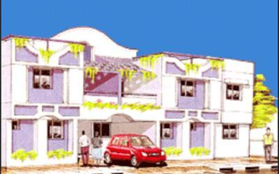 jbm-harmony-in-anna-nagar-elevation-photo-tmo