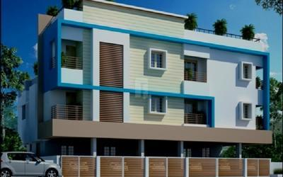 star-blue-apartment-in-varadharajapuram-elevation-photo-1zwu