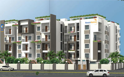 raaya-homes-in-varthur-9si