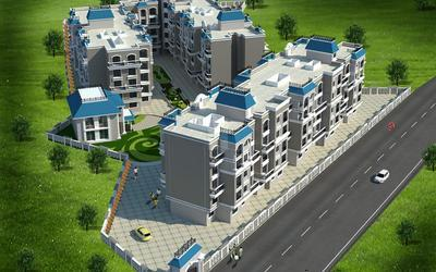 shubh-aangan-in-badlapur-elevation-photo-1snw