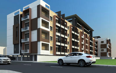 nbr-elite-in-chandapura-elevation-photo-1dea