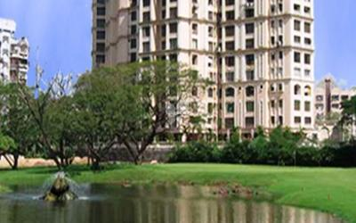 kukreja-golf-scaappe-in-chembur-colony-elevation-photo-xzr