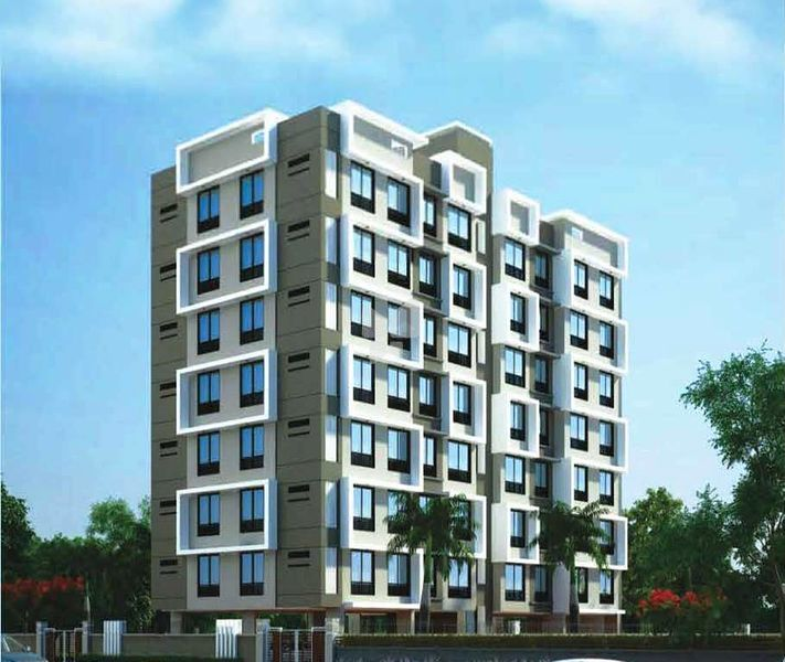 Pattathu Pearl Heritage - Project Images