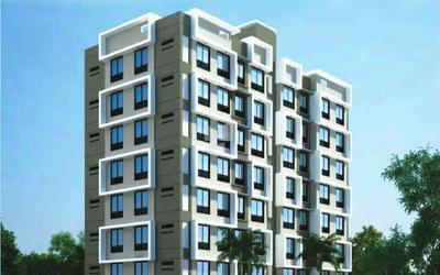pattathu-pearl-heritage-in-andheri-kurla-road-elevation-photo-pfi.