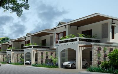ajmal-enclave-in-doddaballapur-elevation-photo-1dd5