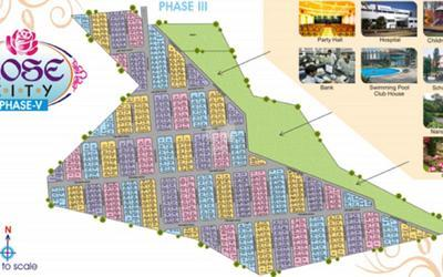 temple-rose-city-phase-v-in-saswad-master-plan-1kj5