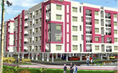brc-hemadurga-towers-in-miyapur-elevation-photo-1g55