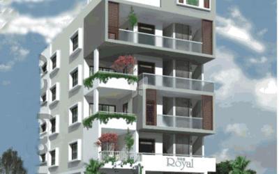 sgs-royal-in-jayanagar-7th-block-elevation-photo-non
