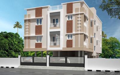 synergy-aditya-apartments-in-iyyapanthangal-elevation-photo-11xj