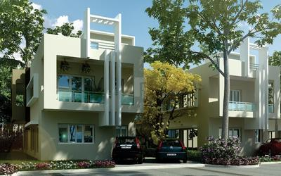 expandable-villas-in-thiruporur-elevation-photo-dim
