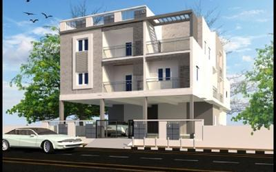 mma-dream-nest-in-pallikaranai-elevation-photo-1xi5