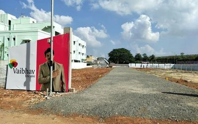 urban-vaibhav-enclave-in-kolathur-elevation-photo-1ucn