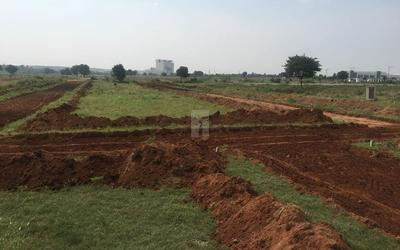 swagath-nishaat-colony-in-kothur-elevation-photo-1stf