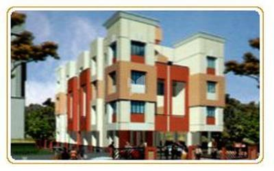 choice-group-goodwill-terrace-phase-2-in-dhanori-elevation-photo-1cn2