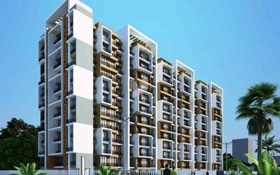 priyal-la-mer-in-panvel-elevation-photo-ohk