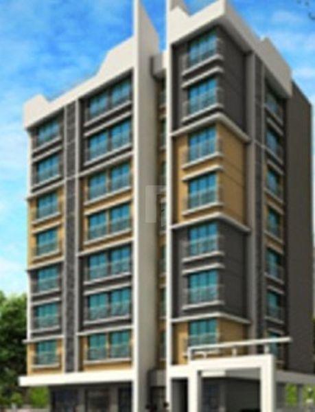 Jasmina Priya Apartments - Project Images
