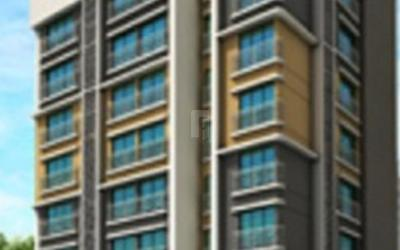 jasmina-priya-apartments-in-borivali-west-elevation-photo-bj3