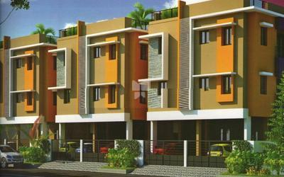 hansa-abhinav-in-tambaram-elevation-photo-1u8q
