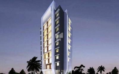 sambhav-tiara-in-prem-nagar-goregaon-west-elevation-photo-qfk