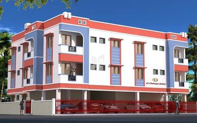 jc-chaitanya-lakshmi-flats-in-perambur-elevation-photo-t0q