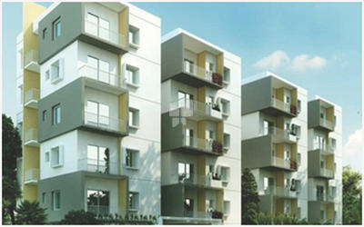 gem-pride-in-pragathi-nagar-elevation-photo-1fgy