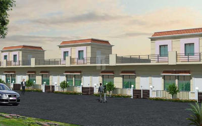 mehak-eco-city-in-wave-city-elevation-photo-1qyk