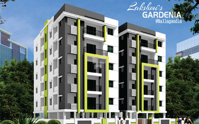 lakshmis-gardenia-in-nallagandla-elevation-photo-1g4q