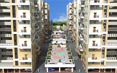 raojee-palladium-homes-in-dhanori-elevation-photo-1eot