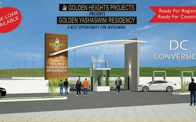 golden-yashaswini-residency-elevation-photo-1uux