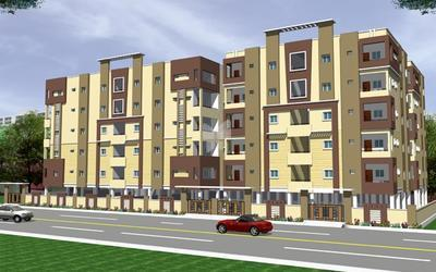 apace-community-in-sri-ramachandra-nagar-elevation-photo-rdy