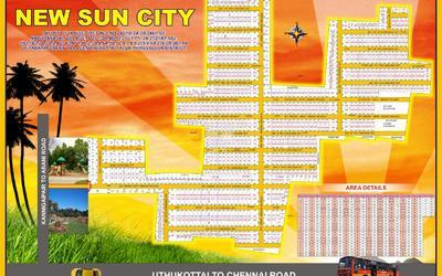 aje-the-new-sun-city-periyapalayam-in-thiruvallur-master-plan-1dvf