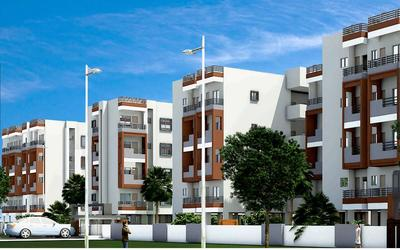pariwar-passion-in-bannerghatta-elevation-photo-dbp