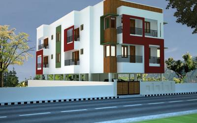 venkateshwara-nagar-in-velachery-bt